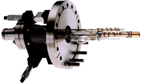 Electronic Price Gun Electron Gun G10 Series